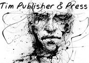 Tim Publisher and Press SRL