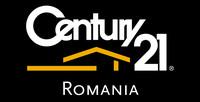 CENTURY 21 Romania