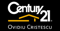 CENTURY 21 Ovidiu Cristescu