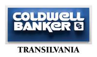 COLDWELL  BANKER  TRANSILVANIA