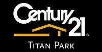 CENTURY 21 Titan Park