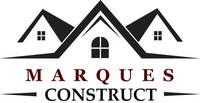 sc Marques Construct srl