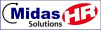Midas HR Solutions