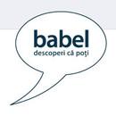 Babel Center