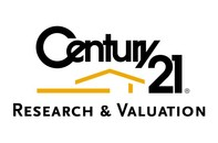 CENTURY 21 Research and Valuation SRL