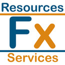 SC FX RESOURCES SERVICES SRL