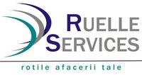 Ruelle Services