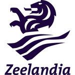 Zeelandia Romania