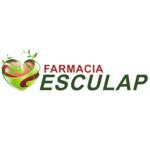 FARMACIA ESCULAP