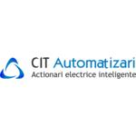 CIT Automatizari