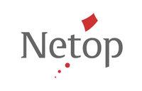 Netop Tech