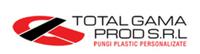 Total Gama Prod