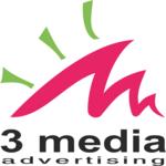 3 MEDIA SRL