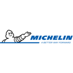Michelin Romania