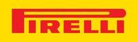 Pirelli Tyres Romania S.R.L.