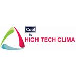 HIGH-TECH CLIMA SA