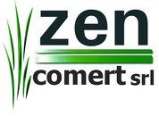 ZEN COMERT SRL
