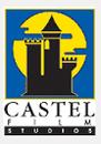 S.C. Castel Film