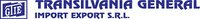 sc transilvania general import export srl