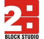2B Block Studio SRL