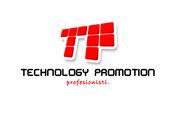 S.C. Technology Promotion S.R.L.