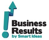 Business Results - Smart Ideas