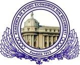 Academia de Studii Economice din Bucuresti