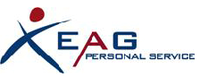 E.A.G. GmbH