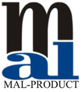 Mal-Product