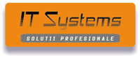 IT SYSTEMS Solutii Profesionale S.R.L.