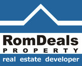 RomDeals Grup