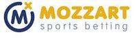 SC New Mozzart SRL