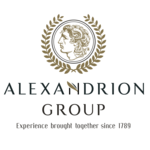 ALEXANDRION GROUP ROMANIA