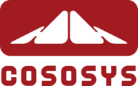 COSOSYS SRL