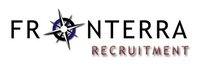 FRONTERRA RECRUITMENT LTD