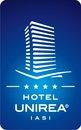 Complex Hotelier Unirea Iasi