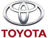Toyota Romania SRL