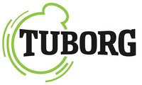 TUBORG -SC United Romanian Breweries Bereprod SRL