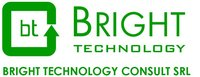 Bright Technology Consult