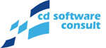 CD Software Consult SRL