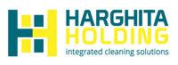HARGITA HOLDING IMPORT-EXPORT SRL