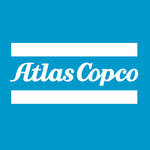 Atlas Copco Romania