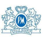 Philip Morris Romania SRL