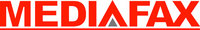 Mediafax SA