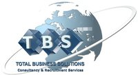 TOTAL BUSINESS SOLUTIONS SRL