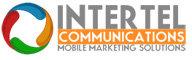 Intertel Communications