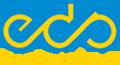 EDS ROMANIA