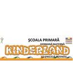 Școala Primară Kinderland
