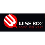 Wise Box