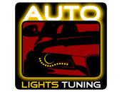 AUTO LIGHTS TUNING